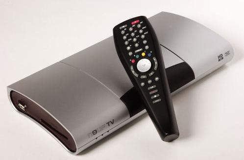 neufbox-tv