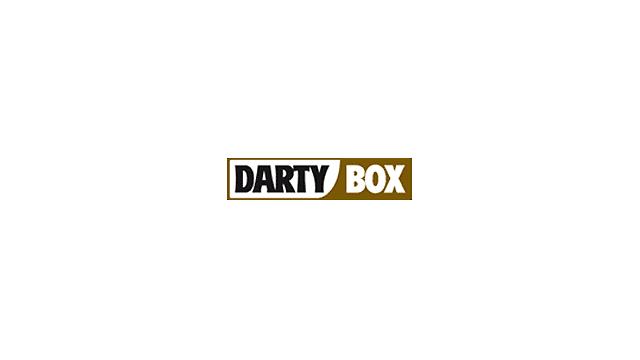 Dartybox