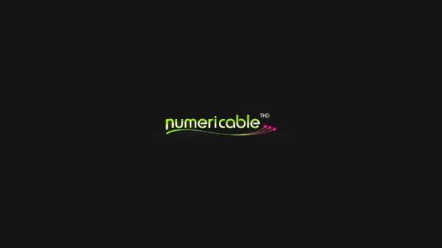 Numericable